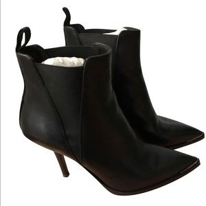 Acne studios Jens ankle boot